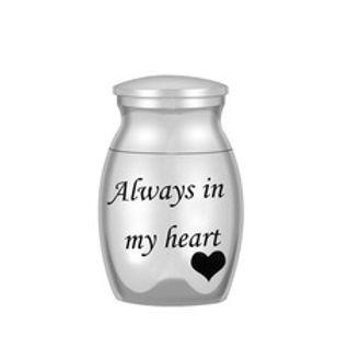 ashes urns.jpg
