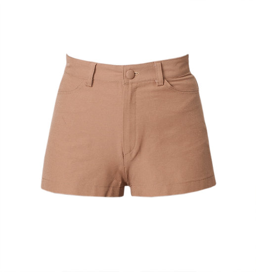 SHORTS *PICCADILLY*