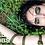 Thumbnail: ARTBOOK *FOREST LINE*