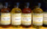 Roberta's Essential Oils