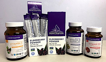 New-Chapter-Vitamins-and-Immune-Defense-