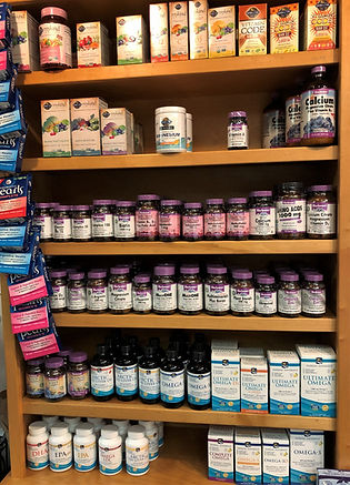 vitamins-minerals-nordic-naturals.jpg