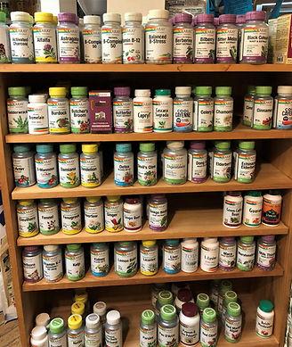 Solaray-supplements.jpg
