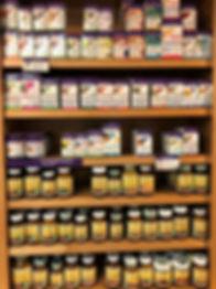 new-chapter-mega-food-vitamins-E.jpg