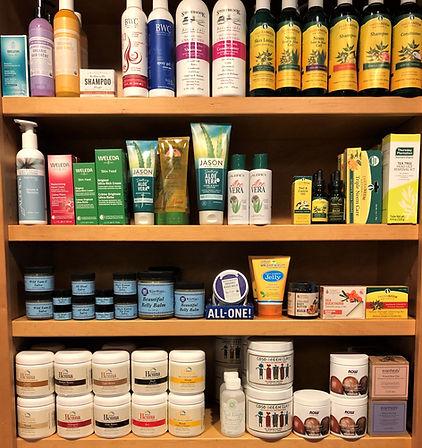 Aloe-gels-lotions-Haircare-Henna-Salves-