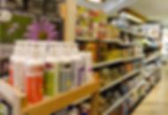 aubrey-organics-grocery-aisle_edited.jpg