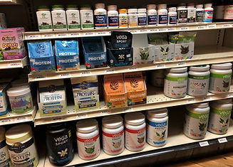 protein-powders.jpg