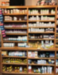 vital-nordic-full-shelves.jpg
