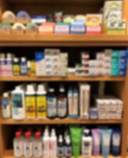 bar-soaps-dental-shave-soaps-cream-Thaye