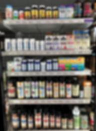 Refridge-probiotics-flax-oils.jpg