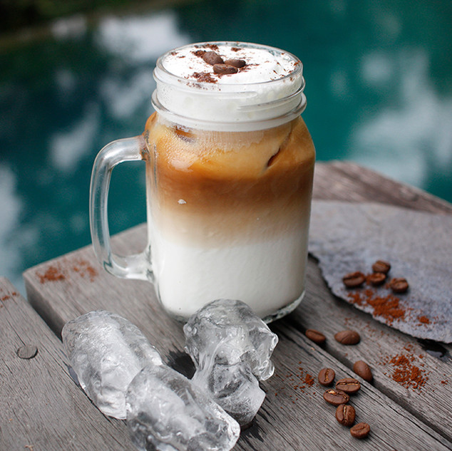icecoffee_MG_1776.JPG