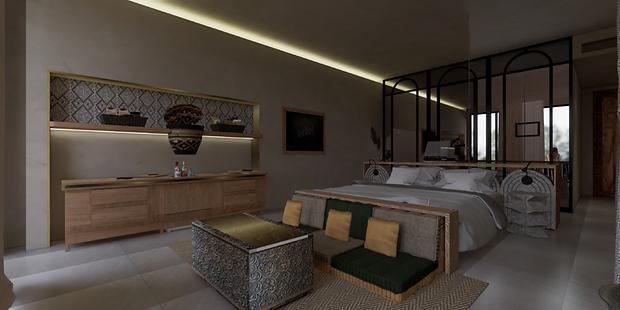 Luxury Suite.png