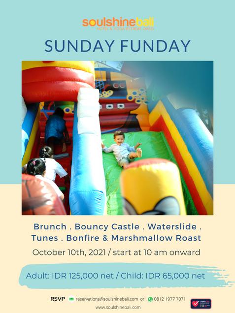 Sunday Funday 2.png