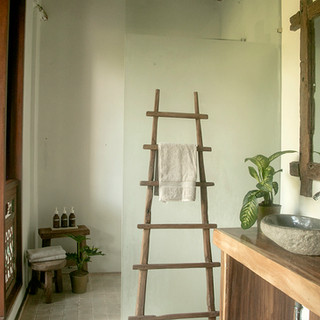 sm_sos_bathroom.jpg
