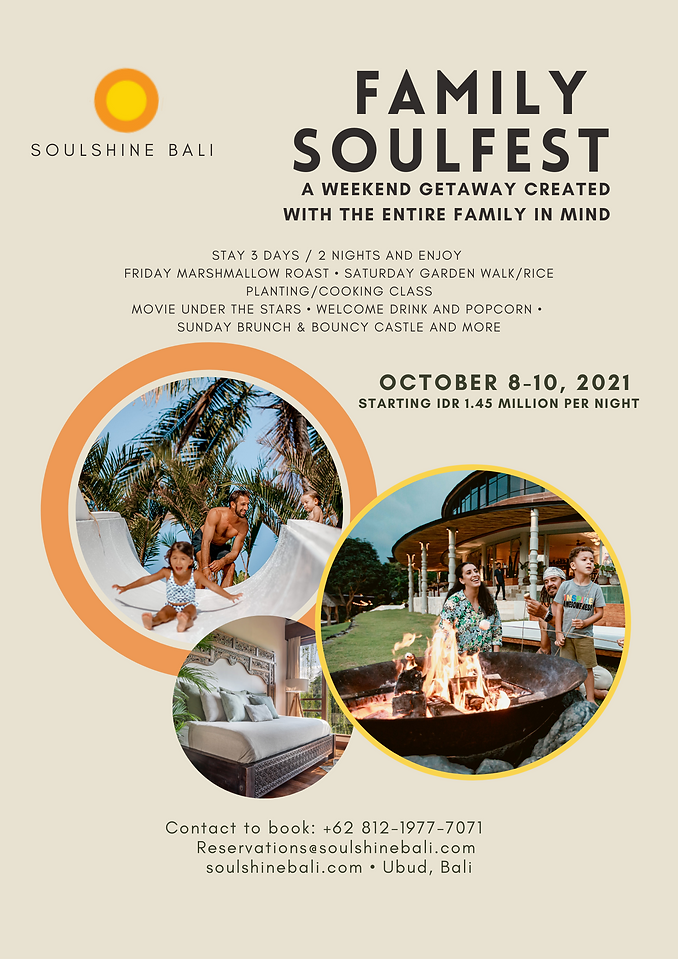 Poster_Family Soulfest.png