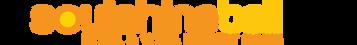 soulshine-logo-2015.png