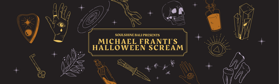 Copy of Halloween Website banner-3.png
