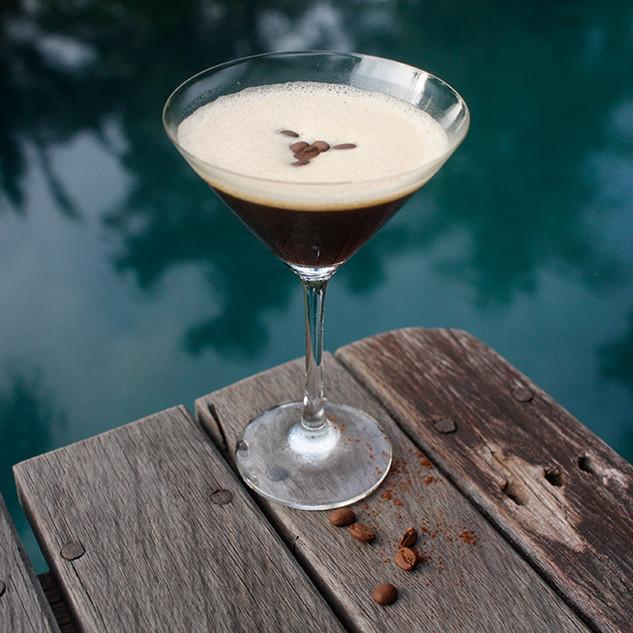 espresso_martini___MG_2734.JPG