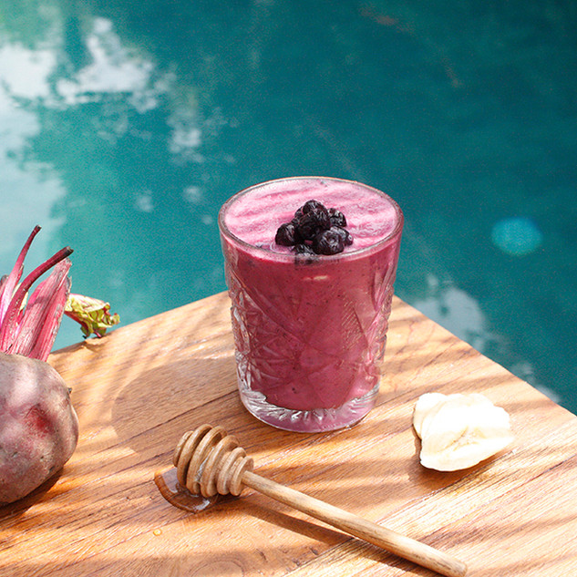 root_berry_smoothie__MG_2030.JPG