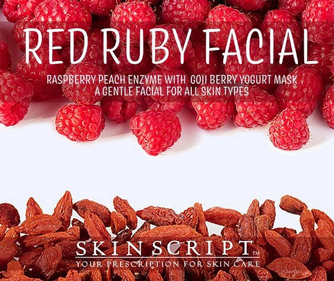 item-red-ruby-facial589102052021_lg.jpg