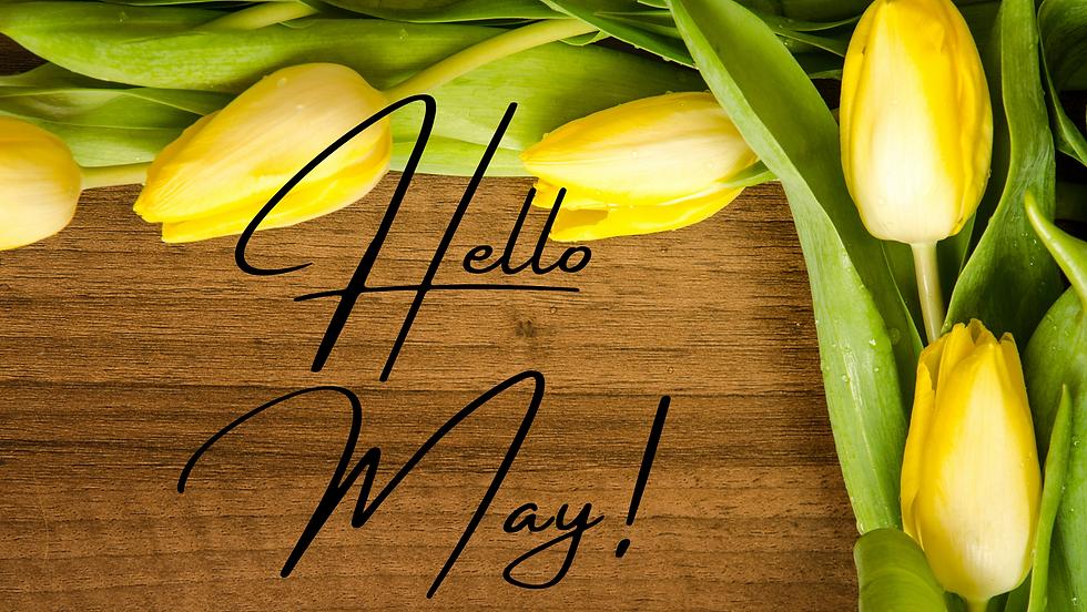 Hello May! (1).png