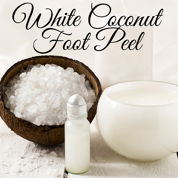 White Coconut Foot Peel.png