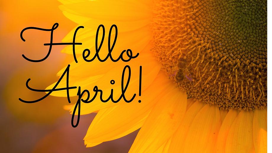 Hello April!.png