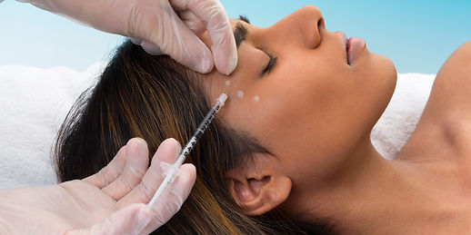 botox-cosmetic-injections-explainer.jpg
