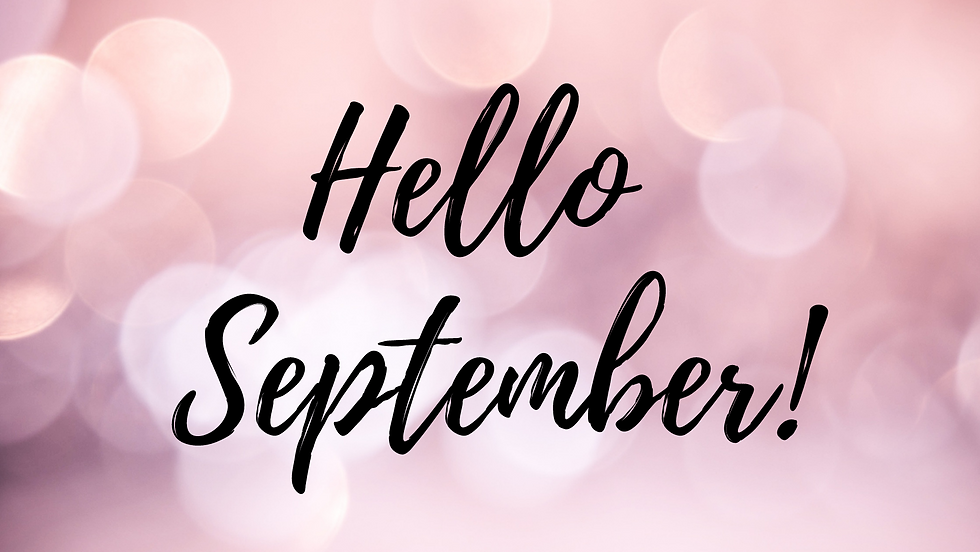 Hello September!.png
