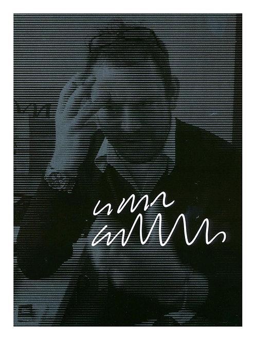 Liam Gillick