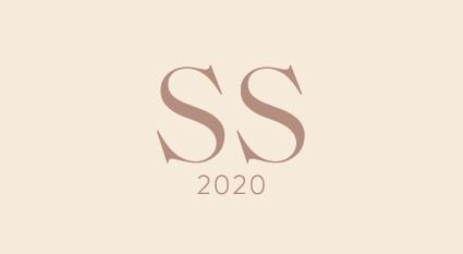 SS2020.jpg