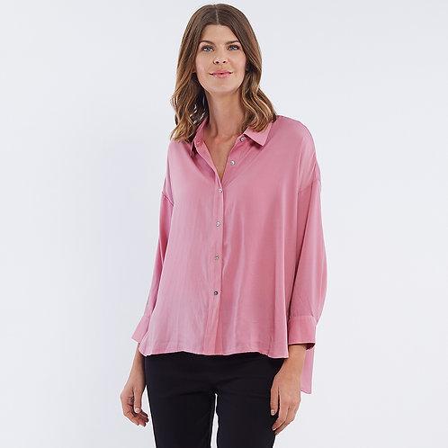 Classic Luxe Shirt