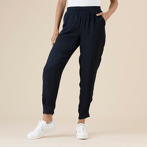Luca Luxe Pant