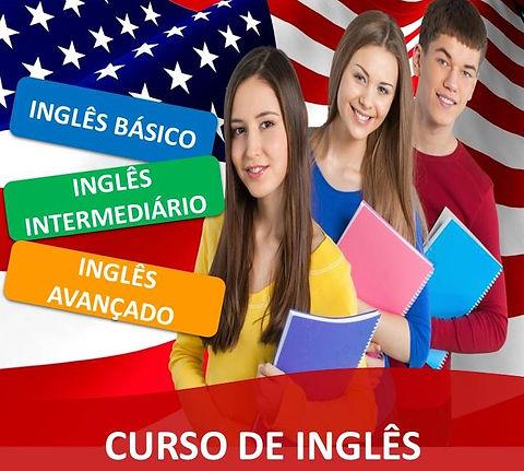 Inglês_edited.jpg