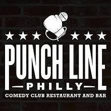 punch-line-4.jpg