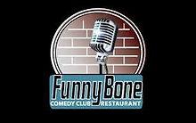 funnybone-4.jpg