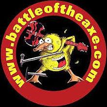 battle-of-ae-3.jpg
