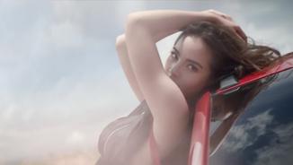 Toyota Yaris 'TVC Yaris 2019'