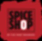 SPICESHOPBYTHEPOST_____ copy2.png