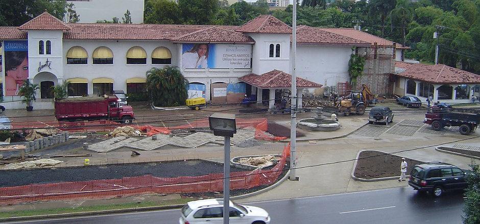 20050727 - Foto estacionamientos 2.jpg