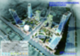 BMBC2_edited.jpg