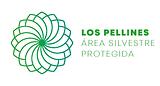 Logos Los Pellines_AreaSilvestreProtegid