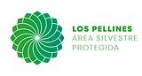 Logos Los Pellines_AreaSilvestreProtegida_Página_12.png
