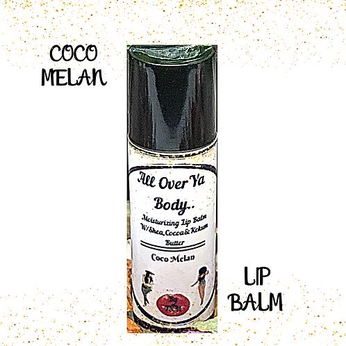 AOYB Lips (Coco-Melan)