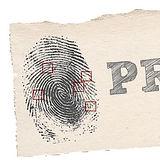 Privacy-Text-01.jpg