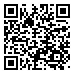 867a542d071f3d3f6e13fc3f87d3d4eb.png