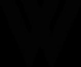 Logotipo Sewe.png