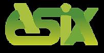 logotipo Asia-03 (1).png