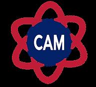 Logotipo CAM-02.png