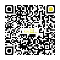 Unitag_QRCode_1581094746847.png